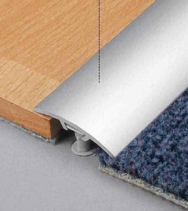 Multifloor For Varying Floor Finishes : Floor & Wall