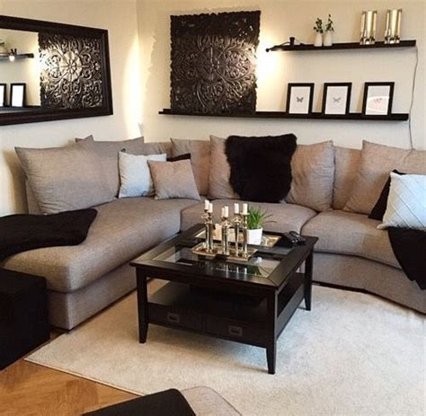 how to decorate your livingroom 50 brilliant living room decor ideas in 2019 family