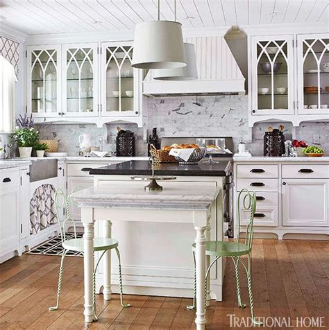 Kitchen Glass Cupboards by Distinctive Kitchen Cabinets With Glass Front Doors