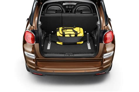 fiat  urban review  parkers