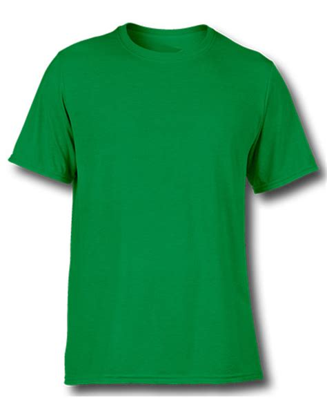 T Shirt Tshirt Green Light the custom t shirt shop stedman stedman light weight