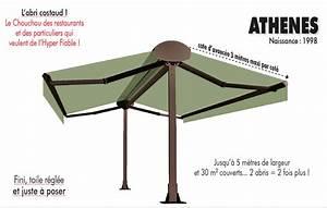 Store Banne Sur Pied : store sur pied store banne de jardin ath nes matest ~ Premium-room.com Idées de Décoration