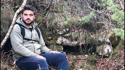 Zbulimi i madh që ndryshon historinë e shqiptarëve 2 ...