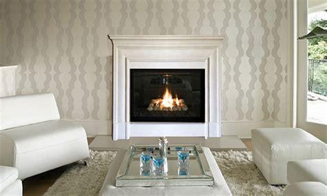 Adonia Zohostone Fireplace Mantels