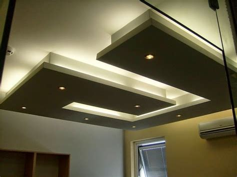 latest false ceiling designs catalog  home decor