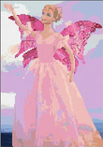 ann logancross stitch designsx stitch  patterns