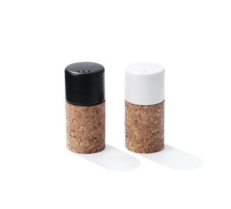 Esszimmer Le Industriedesign by Normann Copenhagen 58 176 N Salt Pepper Set Design
