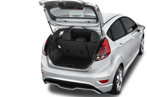 ford fiesta reviews research fiesta prices specs