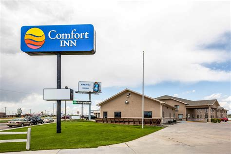 comfort inn ne comfort inn in scottsbluff ne 308 632 7