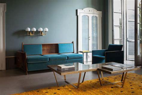 italian interior design  images  italys