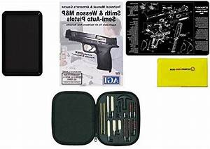 Ultimate Arms Gear Gunsmith Gun Mat S U0026w Smith