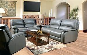 adorable new living rooms room sets with recliners regard