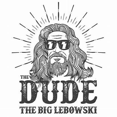 Dude Behance Unfollow Following Follow