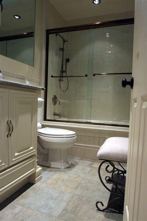 design my own bathroom design my bathroom remodel remodel my bathroom gqwftcom