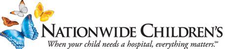 transitioning pediatric patients  adult health care pediacast cme  pediacast cme