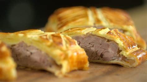 recettes cuisine laurent mariotte recette de pate a 28 images recettes de p 226 t 233 s