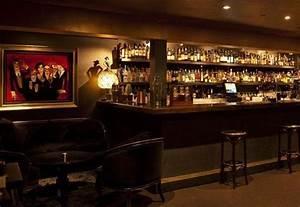 Bar A Pute : le premier bar putes ouvre ses portes paris openminded ~ Maxctalentgroup.com Avis de Voitures
