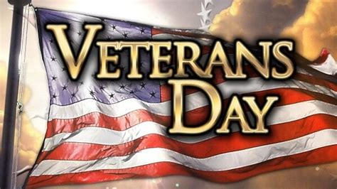 veterans day images   happy veterans day pictures