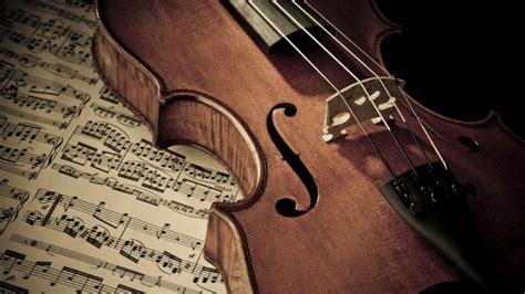 violin wallpapers hd desktop  mobile backgrounds