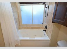 bathtub shower combination 28 images tub shower combo