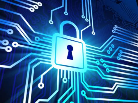 cloud security windows azure pack manage vm networks
