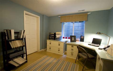 home office interior design home office interior design