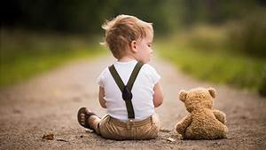 Teddy Bear Wallpapers HD Pictures | One HD Wallpaper ...