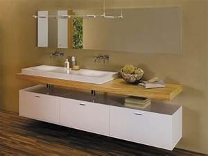 Waschtischunterschrank Für Aufsatzwaschbecken Holz : die besten 25 waschtisch mit aufsatzwaschbecken ideen auf pinterest waschtisch holz f r ~ Bigdaddyawards.com Haus und Dekorationen
