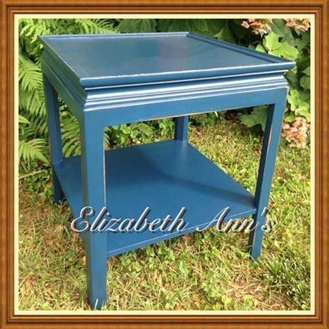 shabby paints marine blue 17 best images about shabby paints marine blue on pinterest paint colors blue chalk paint and