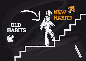 5 bad habits sourcers recruiters should stop in 2017