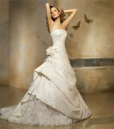 wedding dress design gorgeous wedding dresess dollywood