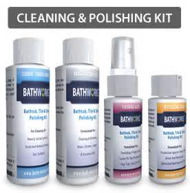 bathtub refinishing kit 24 how to reenamel refinish a