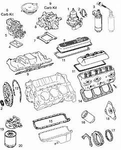 Common Problems With Vortec Engines  U2022 Downloaddescargar Com