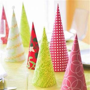 Many Easy Christmas Centerpiece Ideas🎄 Musely
