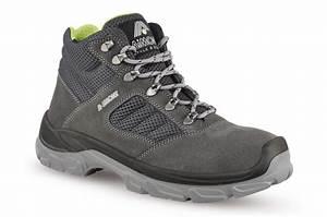 Chaussure De Securite Montante : chaussure de s curit montante s1p raven aimont cotepro ~ Dailycaller-alerts.com Idées de Décoration