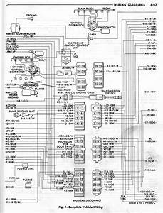 Dodge Ram Wiring Diagram       Justanswer Com  Dodge