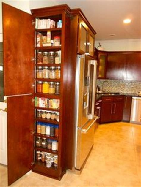 Unique Spice Rack Ideas by 1000 Images About Kitchen Cabinet Ideas On