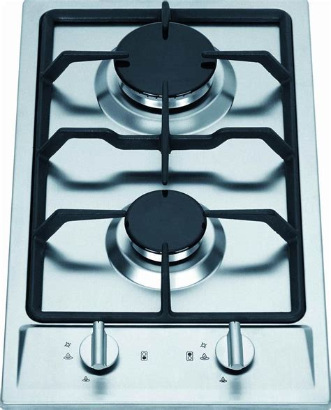 two burner cooktop ramblewood 2 burner electric cooktop 2burnergasstove