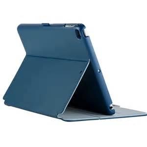 Air iPad 2 Case Speck