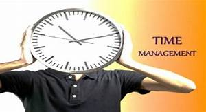 Free Download Time Management Skills Powerpoint