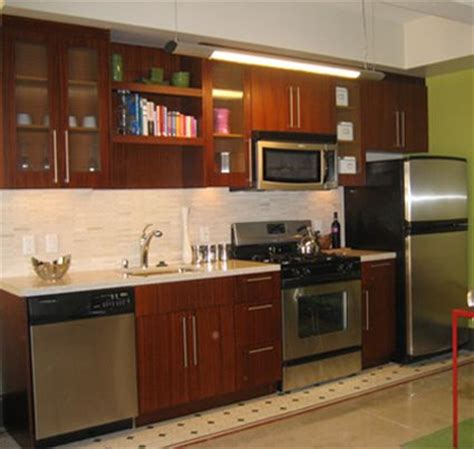 one wall kitchen layout ideas 11 best images about kitchen layout designs on