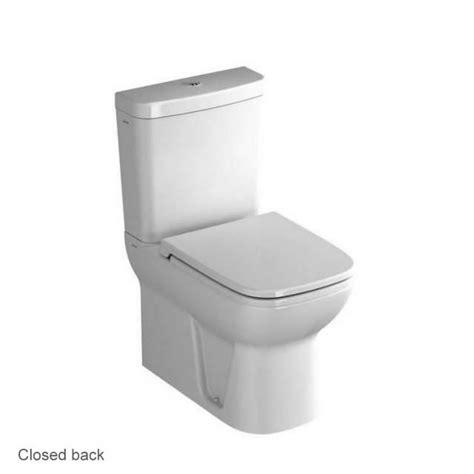 vitra toilette vitra s20 close coupled toilet uk bathrooms
