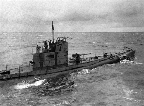 U Boats Ww1 Definition by U Boat Junglekey Fr Wiki