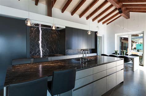 modern kitchen countertops and backsplash black granite countertops colors styles designing idea 9221