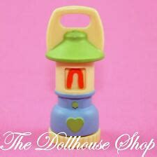fisher price loving family dollhouse  sale ebay
