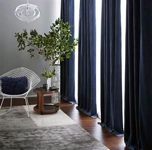 Inred med sammetsdetaljer – tips ELLE Decoration