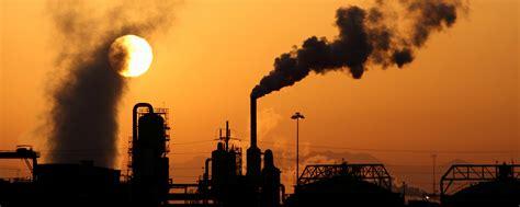 development  implementation   greenhouse gas