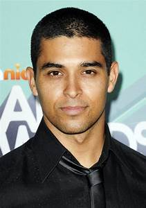 Wilmer Valderrama Picture 31 - TeenNick HALO Awards - Red ...