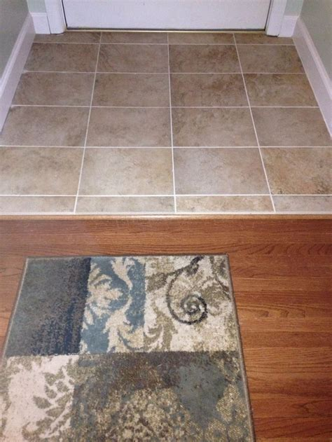 42 best images about floors on mesas lowes