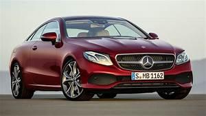 Mercedes E Class : c238 mercedes benz e class coupe officially unveiled ~ Medecine-chirurgie-esthetiques.com Avis de Voitures